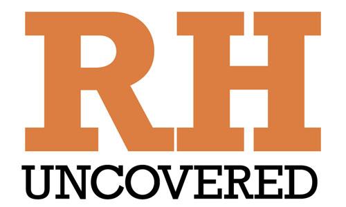 RH Magazine – June Feature