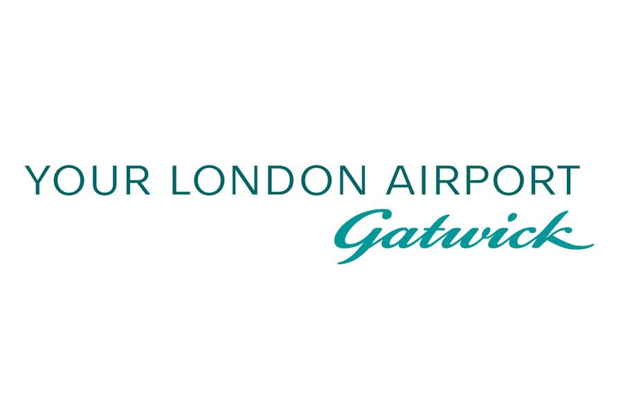 Gatwick Wins ACI EUROPE Accessible Airport Award