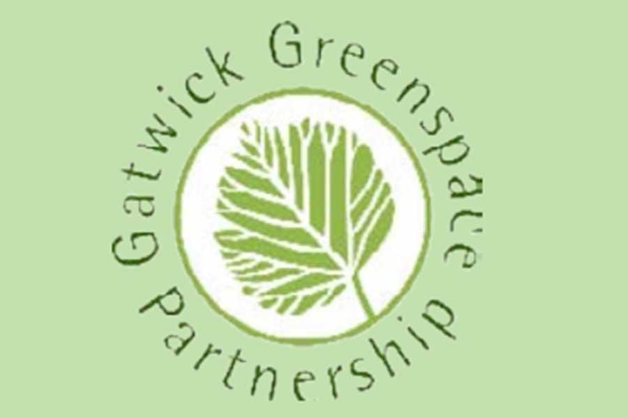 Gatwick Greenspace Partnership