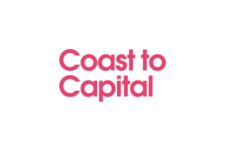 The Coast To Capital Growth Hub